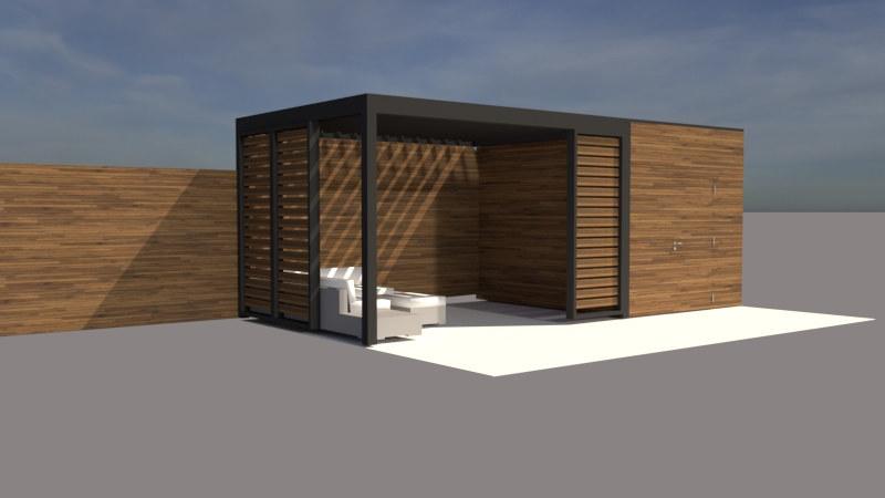 ontwerp poolhouse 41.jpg