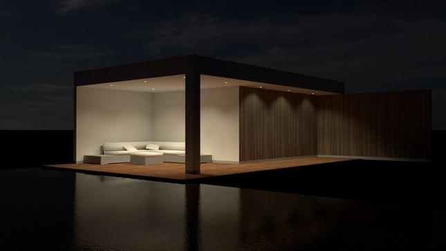 ontwerp poolhouse 19 .jpg