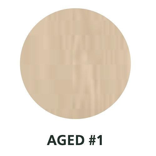 Rubio® WoodCream Den - Aged #1 - 1L