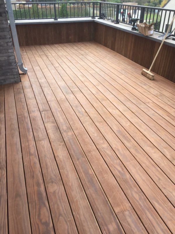 terras in thermowood .jpg