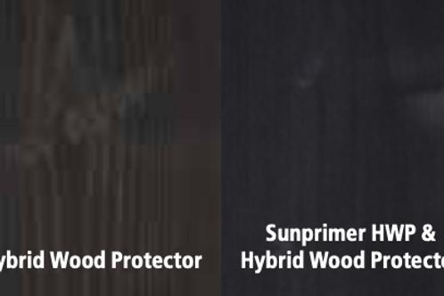 RMC Sunprimer HWP Charcoal 1L