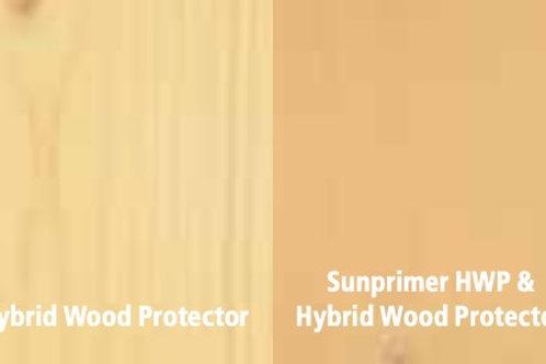 RMC Sunprimer HWP Natural 1L