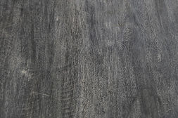 donkerder vergrijsd hout .jpg