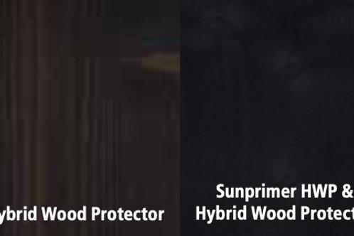 RMC Sunprimer HWP Black 1L