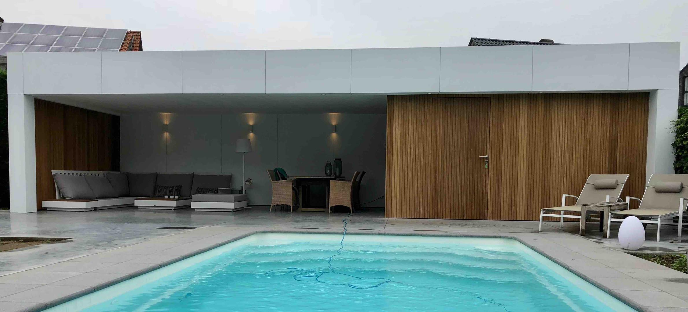 poolhouse wit aluminium .jpg