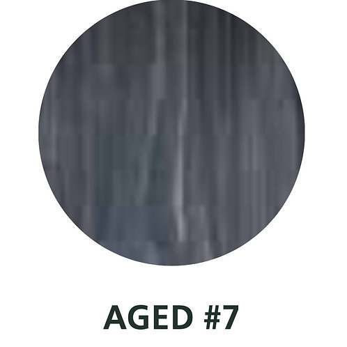 Rubio® WoodCream Den - Aged #7- 1L