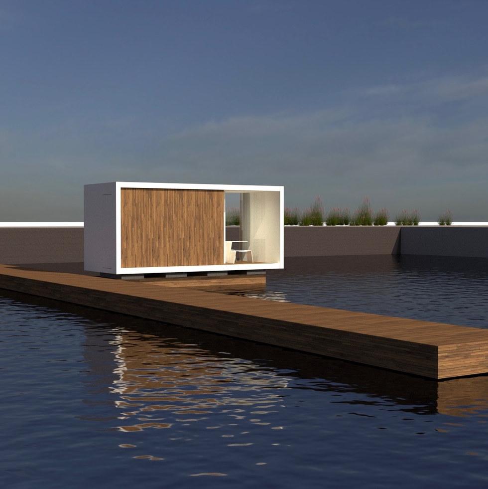 ontwerp poolhouse 15 .jpg
