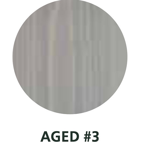 Rubio® WoodCream Den - Aged #3- 1L