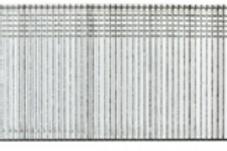 inox minibrads 40 mm