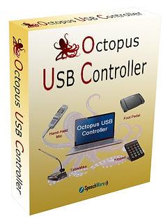 OCTOPUS caja web_edited_edited.jpg