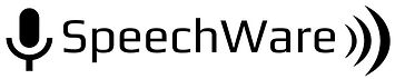 SpeechWare%20Shop%20logo%20web%20_edited