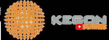 KEGON CH Logo300dpi Transparent.png