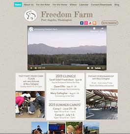 FF Site