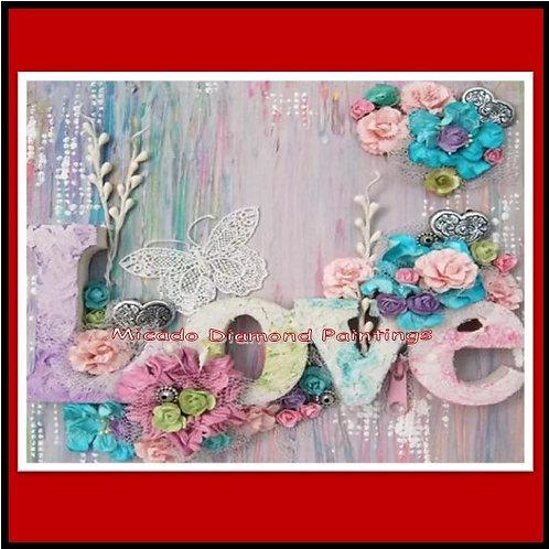 NOV2011 FULL SQUARE 30*40