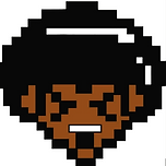 Marcus icon.png