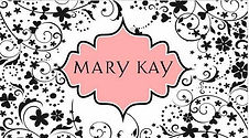 Mary Kay logo.jpg