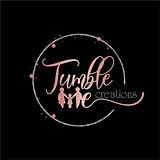 Tumbler logo.jpg