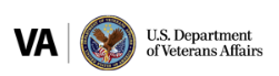 VA Affairs logo.png
