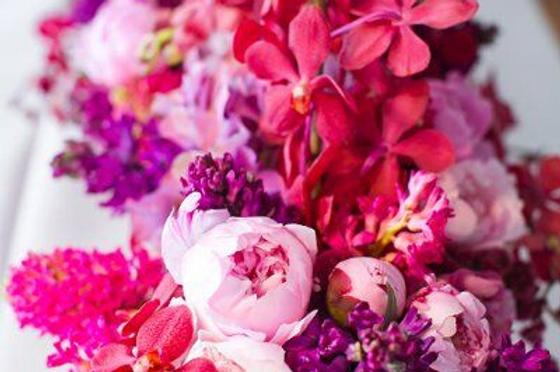 floral image inspiration.png