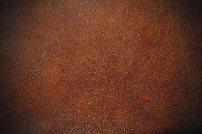 leather background.jpg