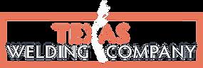 logo transparent white emblem.png