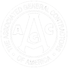 AGC-white.png