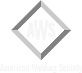 AWS-white.png