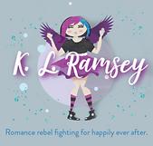 KL Ramsey new logo.png
