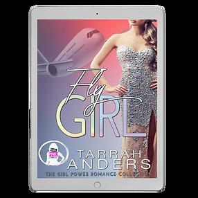 flyr girl tablet.png