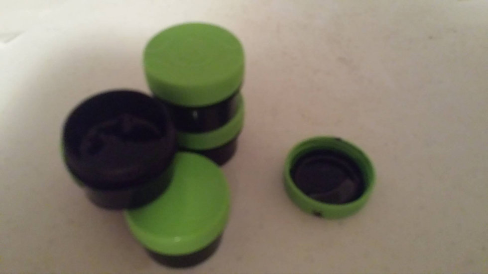 Shilajit ( 20 gram containers )