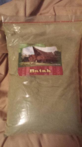 Enhanced Batak 4 oz
