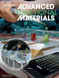 Front_cover_AFM_2020_2.png