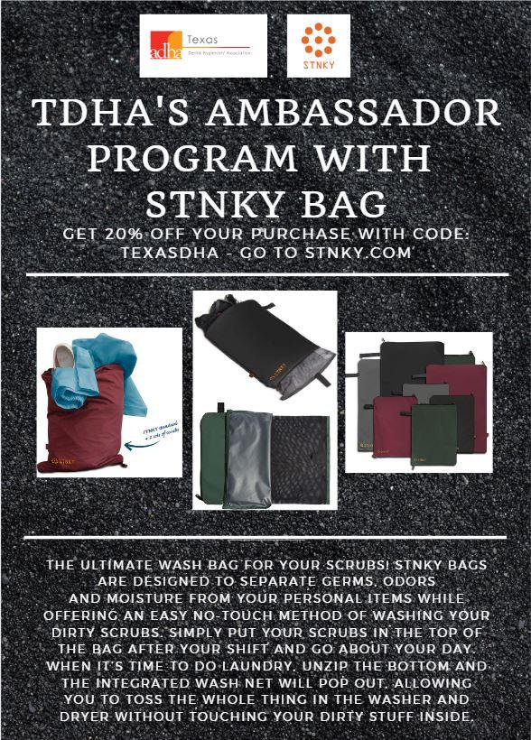 STNKY BAG.jpg
