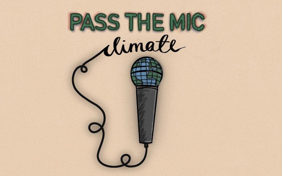 pass_the_mic 7.jpg