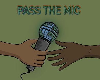 pass_the_mic%202_edited.jpg