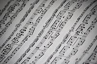 Canto Rinascimentale e Barocco