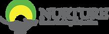 Nurture_hor_color_logo.png