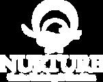 Nurture Logo WHT.png