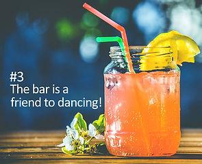 5 Secrets 3 bar friend to dancing.jpg