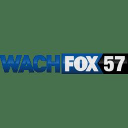 Wach Fox 57.png