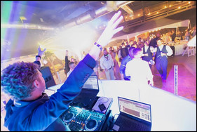 put your hands up.jpg