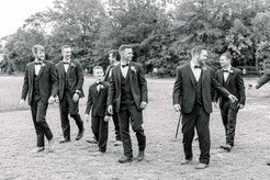 guys take a walk.jpg