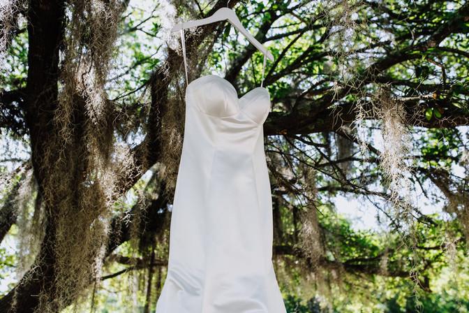 Beulah dress tree.jpg