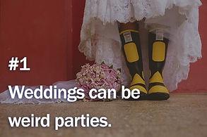 5 Secrets 1 weddings weird parties.jpg