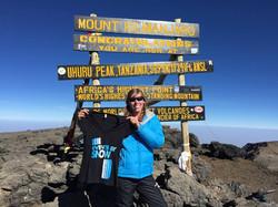 ebs kilimanjaro