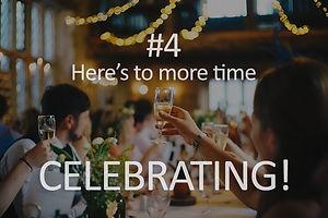 5 Secrets 4 toasts.jpg