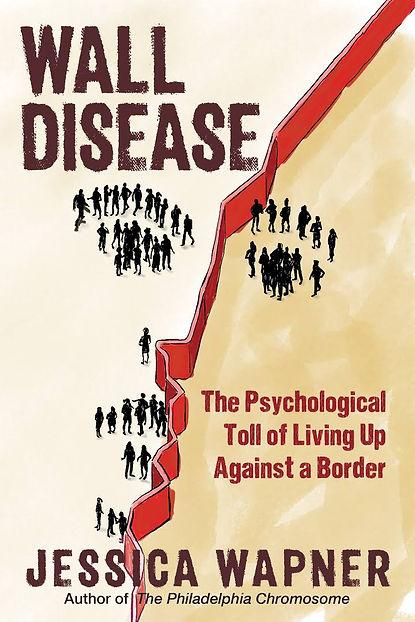 Wall Disease Cover.jpeg