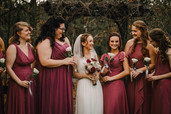 bridesmaid at arbor.jpg