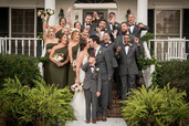 full wedding party on porch.jpg