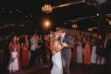 hannah lucas first dance and kiss.jpg